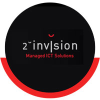 Partners - 2invision