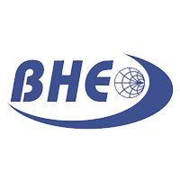 Partners - BHE