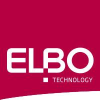 Partners - Elbo