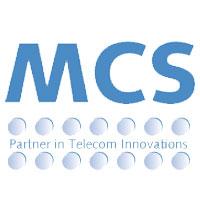 Partners - MCS