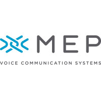 Partners - MEP