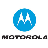 Partners - Motorola