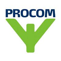 Partners - Procom