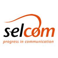 Partners - Selcom