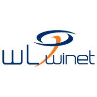 Partners - WLWinet